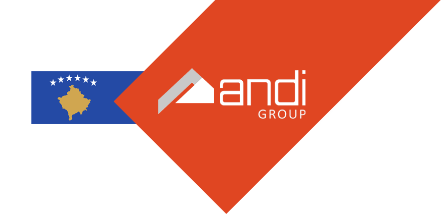 Andi Group